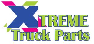 Xtreme Truck Parts